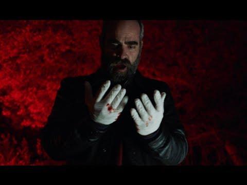 Quien a hierro mata - Trailer final (HD)