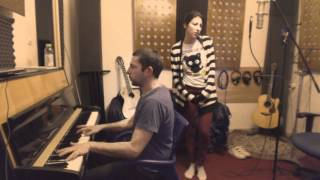 REHAB - MICHAL SHAPIRA - Amy Winehouse cover