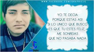 Falso Amor   Drumzito Ft Jeef  Letra