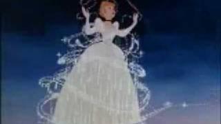 Cinderella- Gimme! Gimme! Gimme! (A Man After Midnight)