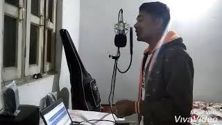 माया_होगे_रे_तोर_संग Cover C.g. Song By:- Praveen Nishad.