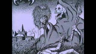 Sabbat - Acid Angel
