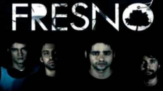 Fresno -  Lanterna dos Afogados (HQ)