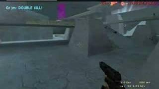 Counterstrike Halo Slayer Mod