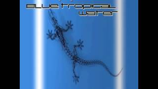 Loopfresh-Super Dance Tribal Sound. NRR002-Blue Tropical Water