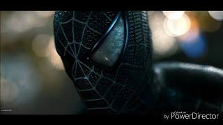 Spiderman 3 : Skillet - Awake and Alive