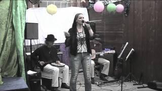 Sunny Coversong Live Polofocks Akustik Version