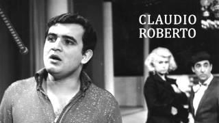 Claudio Roberto - Separados