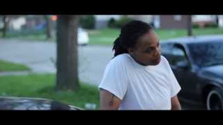 Lash Speak For My City (Official Music Video) Shot by jonteostudios