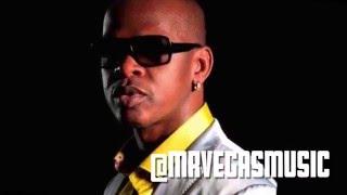 Mr. Vegas - Clears Up Audio about Kranium Baby Mama Drama