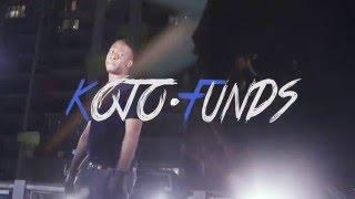 Kojo Funds - Murda [Music Video] #LUTVXMAS | @KojoFunds