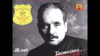 WILLIE COLÓN DEMASIADO CORAZÓN  (Willie Colón)