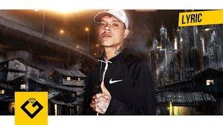 MC Cassiano - Pousada nas Tatuagens (Lyric Vídeo) (DJ Peter 2k30)
