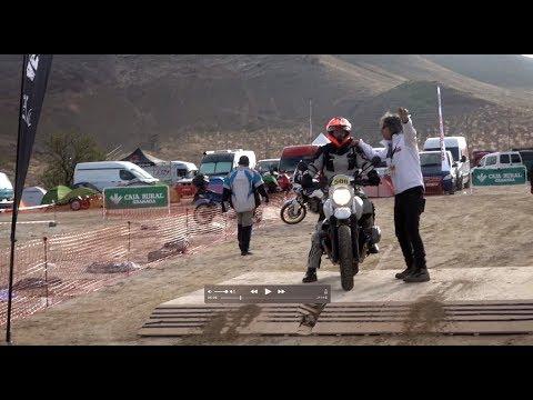 Motosx1000: Especial Veterenas Off-Road 2018
