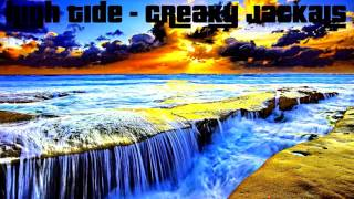 High Tide - Creaky Jackals Feat. WILD (Nurko Remix)