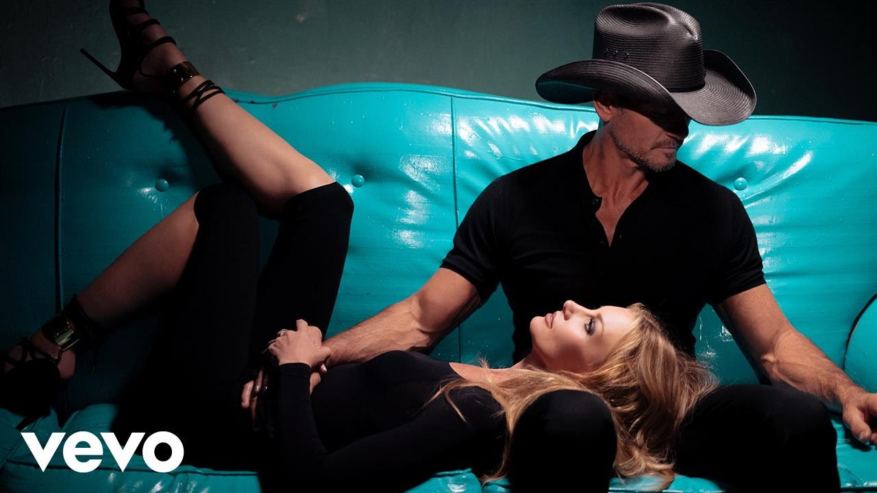 How To Get The Best Tim Mcgraw Concert Tickets November
