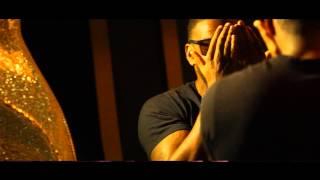 Kendaz - Tudo Preto Feat. Reptile & Y.C [Video Teaser]