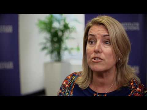 Paula Rogers talks about her Company Directors Course experience