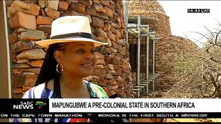 Heritage Day: Mapungubwe is a pre-colonial state in Southern Africa