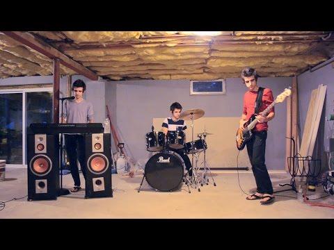 muse-feeling-good-one-man-band-cover-daniel-ferri