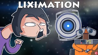 THE VOICE MODULATOR - Liximation | Ep.8 w/Muyskerm, MrRayHonda & Vox