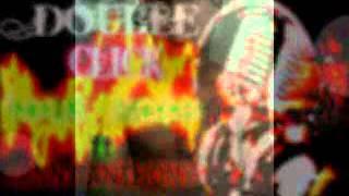 DOUBLE CLICK FT Janny Anthony & STRAP BOY (TOUT KOTE) NEW RAP KREYOL