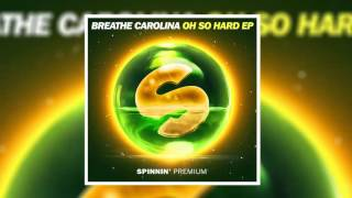 Breathe Carolina - Get Down [FREE DOWNLOAD]