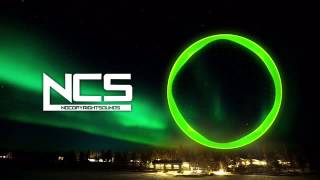 Electro-light - Symbolism [NCS release] speed up