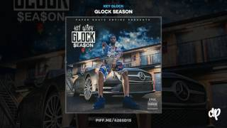 Key Glock - Momma Told Me (Prod. By Sosa 808)