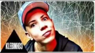 MC Don Juan  gente brigou + dawlod mediafire