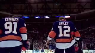 John Tavares Highlights (HD)