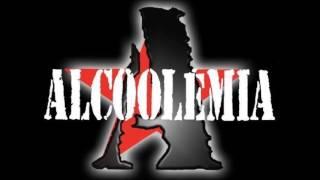 Alcoolémia - Música Nacional