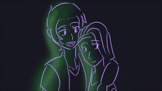 Blackout OC (LGBT) Mash Up Animatic