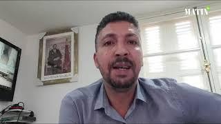 Alenfi poursuit le débat sur la refonte institutionnelle du secteur forestier