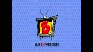 Legendary/Studio B/Comedy Central/Disney Channel