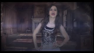 """Calling All The Monsters"" by China Anne McClain 