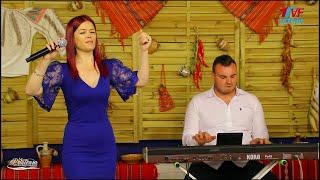Reli Gherghescu - Imi spunea mama mereu LIVE 08.05.2016