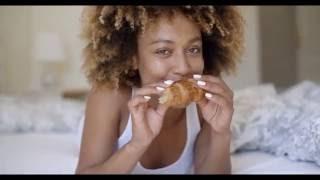 TRAZOM - Parle Pas Français (uncensored)