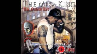 "the mika king,dj karpin,06/""no me subestimes"",instrumental,adry."