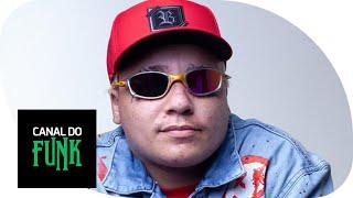 MC Pikachu - Mega pro Paraisopolis - Baile da Dz7 (DJ Webster) Lançamento 2017