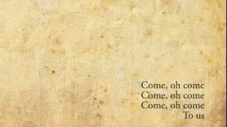 Creator of The Stars of Night - High Street Hymns