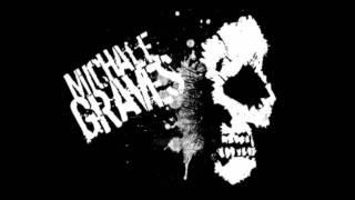 Michale Graves - Descending Angel