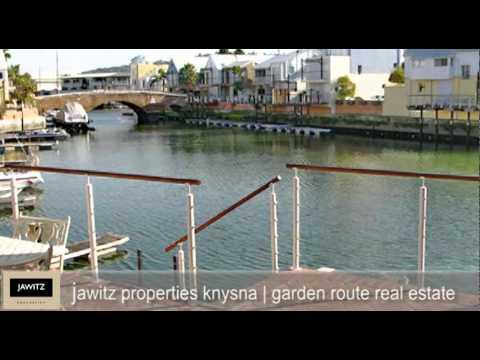 Jawitz Properties | Knysna | Western Cape | Reference: 43749