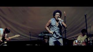 Irmão Carlos - Um Microponto de Luz  (Live Action)