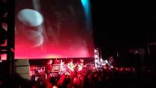 Goblin LIVE U.S. Tour - Los Angeles