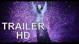 Lady Gaga: The Movie - Official Trailer (2015) HD