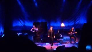 Teoman-Kim(AKUSTİK)(CANLI)2014