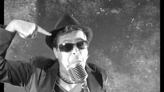 "The Devil in Miss Jones - ""Let's Go!"" Official Music Video"