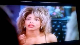 Whats Love Got To Do With It' Movie Ending Ike & Tina
