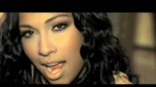 Melanie Fiona ft. Ms. Dynamite- Give It To Me Right(SoulBase Remix)